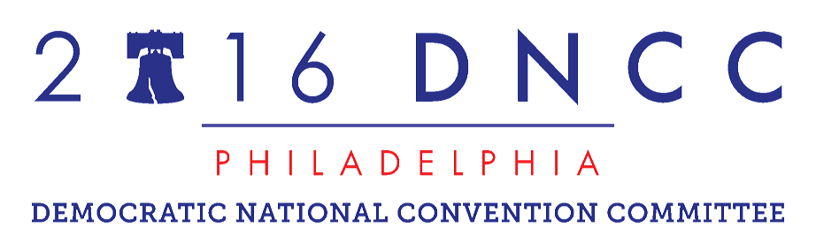2016 DEMOCRATIC NATIONAL CONVENTION COMMITTEE LAUNCHES ...