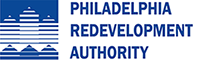 philadelphia-redevelopment-authority-logo