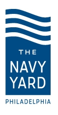 Navy Yard Logo