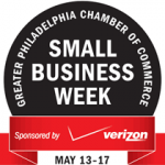 SmallBizWeek
