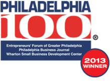 philly-100