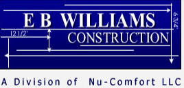 EBWilliamsConstructionLogo