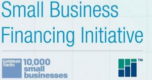 Small Business Finance Collaborative
