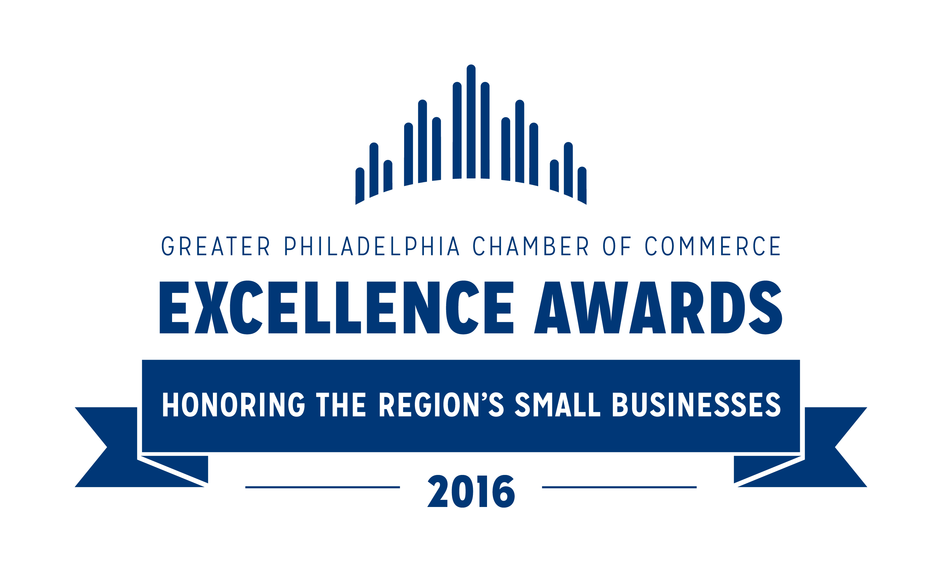 Announcing the 33rd annual excellence awards winners pidc pidc is proud to sponsor the young entrepreneur of the year award honoring its client amy voloshin of printfresh and to see its clients kierantimberlake and altavistaventures Image collections