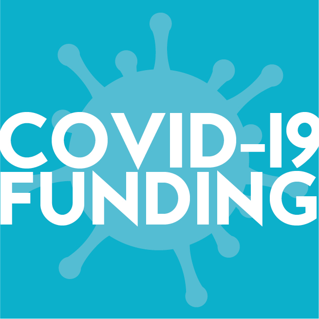 Covid 19 Funding Financial Assistance Pidc
